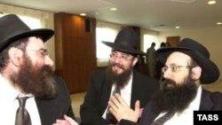 Евреи не чувствуют себя в безопасности в России, пока здесь свободно распространяется антисемитская литература