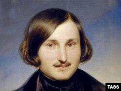 Nikolai Gogol