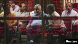 بورس تهران در ماههای اخیر، شاهد افزایش مداوم شاخصها بوده است