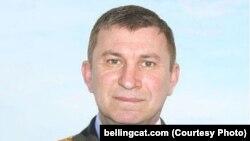 Бывший офицер ГРУ, доставивший «Бук», из которого мог быть сбит «Боинг» под Донецком.