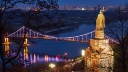 Ваша Свобода | Українська церква: в очікуванні томоса