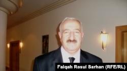 عبد الباسط تركي