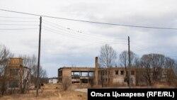 Село Дурмин