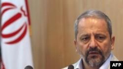 اسماعيل احمدیمقدم، فرمانده نيروی انتظامی ايران، می گوید احتمالا تعدادی از گروگان های حادثه سراوان کشته شده اند.