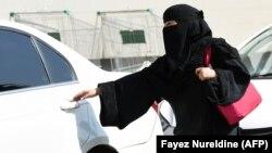 Масштабні репресії проти активістів у Саудівській Аравії почалися у травні минулого року