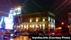 ФОТА: krynitsa.info