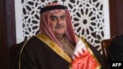 خالد بن احمد آل خلیفه، وزیر خارجه بحرین، دو ماه پیش در جریان کنفرانس ورشو گفت عادیسازی مناسبات کشورش با اسرائیل «سرانجام اتفاق خواهد افتاد».