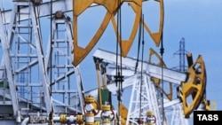 «Томскнефть» отчисляет около 30% налогов в областной бюджет и ее проблемы сказываются на экономике региона