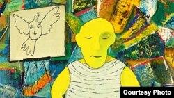 Picasso și nu... Borisov.