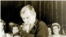 Belarus - Dudar Iosif Hvozd. 1951
