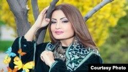Өзбекстан әншілерге лицензия беруді қиындатты