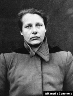 Herta Oberheuser nümunəvi davranışına görə 1952-ci ildə həbsdən azad edilib. Sonralar Stocksee-də ailə həkimi işinə düzəlsə də, keçmiş qurbanlarından biri tərəfindən tanınıb. İşini itirib. 1978-ci ildə 66 yaşında ölüb.