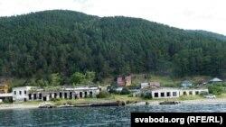 Сьляды савецкай індустрыялізацыі