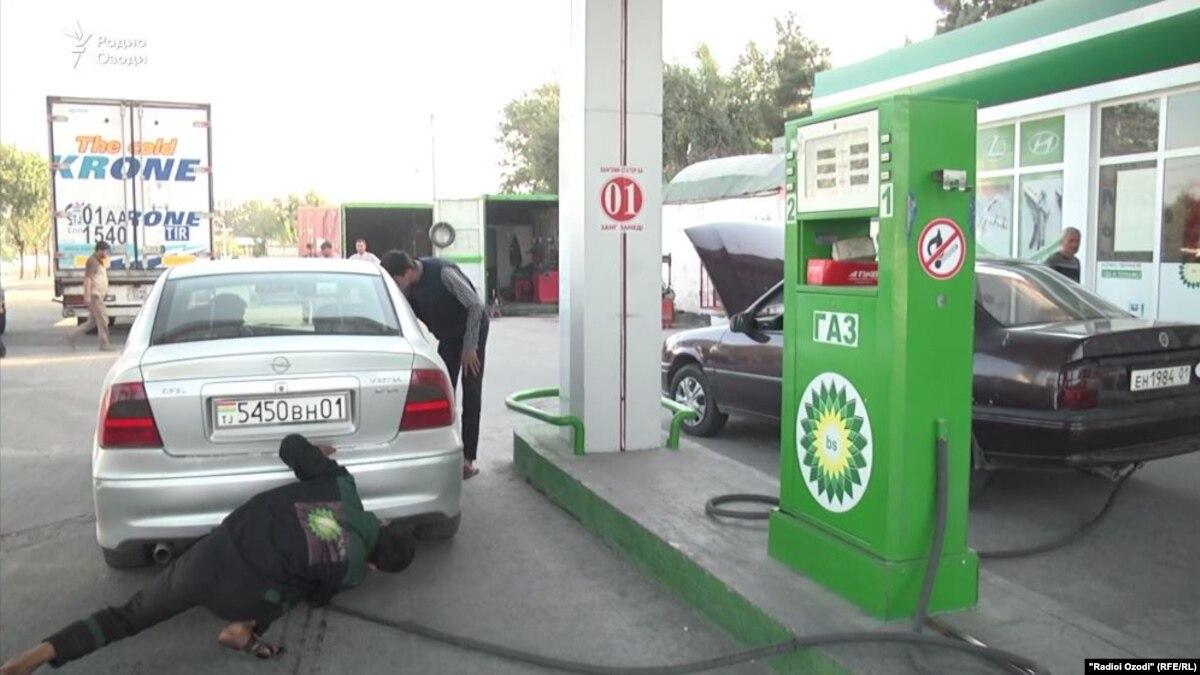 """Лидер ДПТ призвал вспомнить о совести: """"Рост цен на топливо не должен спровоцировать взлет цен на рынках"""""""