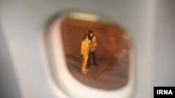 До пандемії між США і Китаєм виконувалося близько 325 пасажирських рейсів на тиждень