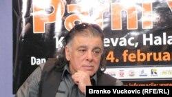 Aki Rahimovski