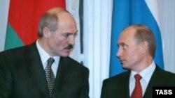 Президент Белоруссии: «Российское руководство не позволит, чтобы последний оплот перед Москвой был свергнут, и при том без боя»