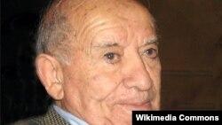 Süleyman Əlyarlı