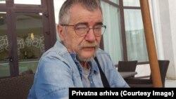 Pero Kvesić