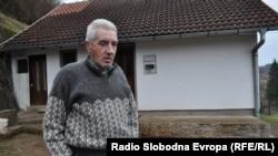 Hurem Drakovac, foto: Alen Bajramović