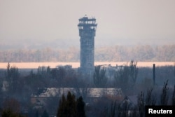 Вежа, 21 жовтня 2014 року