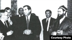 Акси соли 1996.