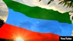 """Дагестанцы просят земляков """"не уходить в лес"""""""