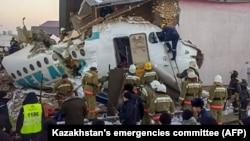 Ще щонайменше 66 людей постраждали і були доставлені в лікарні, з них 48 – шпиталізовані, а 12 перебувають у тяжкому стані