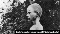 Маловідомі фотографії Голодомору 1932-33 років з архіву імені Пшеничного
