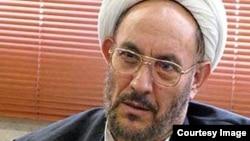 علی یونسی، دستیار ویژه رئیسجمهور ایران در امور اقوام و اقلیتهای دینی