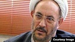 علی یونسی، دستیار ویژه رئیس جمهور ایران در امور اقوام و اقلیتهای مذهبی