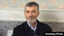 Шохнаими Карим, член политического совета запрещенной Партии исламского возрождения Таджикистана (ПИВТ).