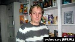 Антон Янкоўскі