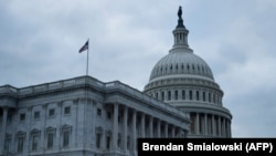 قطعنامه ۷۵۲ مجلس نمایندگان ایالات متحده در دسامبر سال گذشته ارائه و بدون مخالفت به تصویب رسیده است.