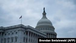 این قطعنامه در بهمن ماه سال جاری هم در سنای آمریکا به تصویب رسیده بود.