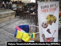 Зона вільна від Євро