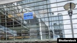 Сегодня Европарламент приступил к дебатам вокруг резолюции по Грузии, которая будет принята в Страсбурге уже через несколько часов