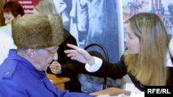 Избирателей в Красноярске наблюдатели от правых считали по головам