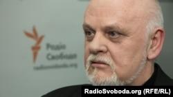 Олександр Букалов, 2 березня 2016 року