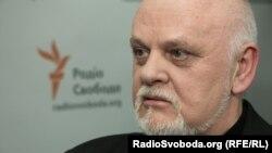 Олександр Букалов