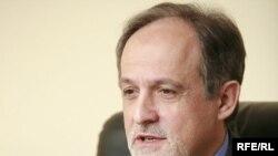Головний прокурор Сербії Слободан Радованович
