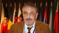 Vladimir Socor despre discursul președintelui Igor Dodon la Adunarea Generală a ONU