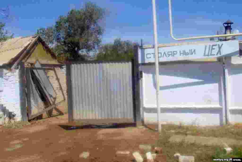 Казахстан. 2 – 6 июля 2012 года #7