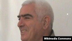 Rəhim Əliyev