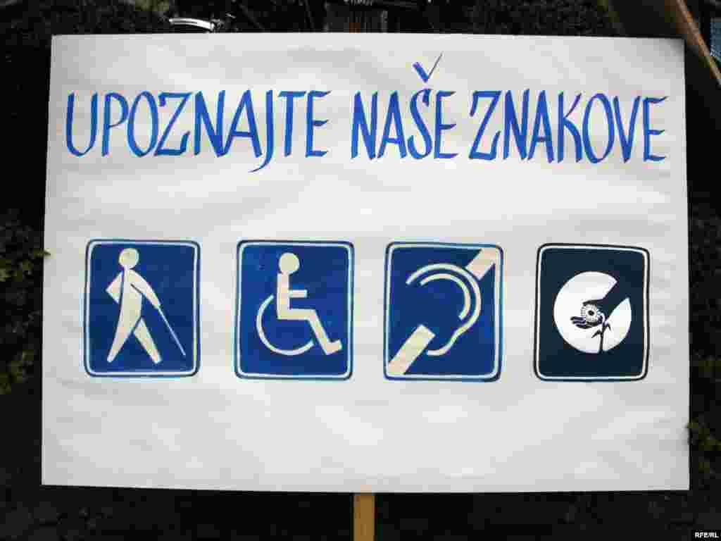 Foto: zoomzg
