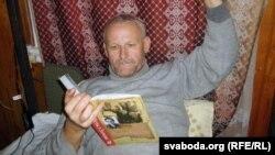Язэп Янушкевіч