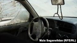 Тбилиси: жертвами наводнения стали 14 человек