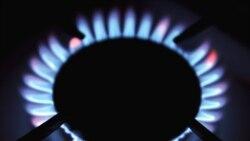 Газ тарту құны неге әртүрлі?