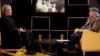 غلام کویتیپور در مصاحبه با برنامه اینترنتی «۳۵» با اجرای فریدون جیرانی