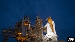 پایان پروژههای پرواز شاتل ناسا پس از ۳۰ سال